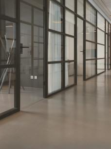slide_kantoor.jpg